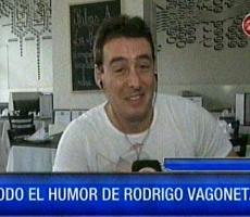 Rodrigo_vagoneta_christian_manzanelli_representante_artistico_contratar_sitio_oficial_rodrigo_vagoneta (5)