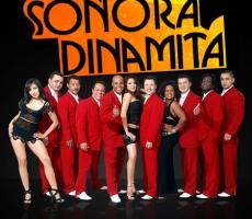 Sonora_dinamita_christian_manzanelli_representante_artistico_contratar_sitio_oficial_sonora_dinamita (1)