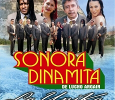 Sonora_dinamita_christian_manzanelli_representante_artistico_contratar_sitio_oficial_sonora_dinamita (3)
