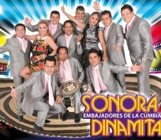 Sonora_dinamita_christian_manzanelli_representante_artistico_contratar_sitio_oficial_sonora_dinamita (4)