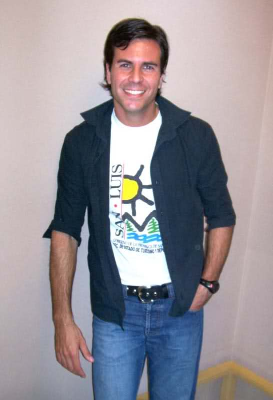 Tobias_blanco_representante_christian_manzanelli_tobias_blanco_contrataciones_christian_manzanelli (2)