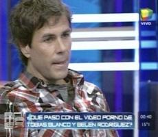 Tobias_blanco_representante_christian_manzanelli_tobias_blanco_contrataciones_christian_manzanelli (6)