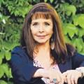 Contratar Zulma Faiad (011-4740-4843) Onnix Entretenimientos