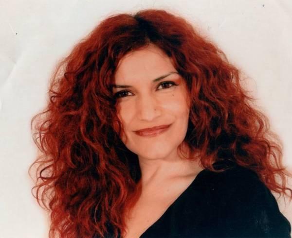 Contratar Marisa Lujan  (011-4740-4843) Onnix Entretenimientos