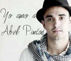 Abel_pintos_christian_manzanelli_representante_artistico_sitio_oficial_contratar_abel_pintos (7)
