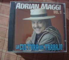 Adrian+maggi+christian+manzanelli+representante+artistico+adrian+maggi+contratar+oficial (1)