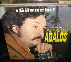 Alfredo+abalos+christian+manzanelli+representante+artistico+alfredo+abalos+contratar+oficial (2)