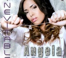 Angela_leiva_christian_manzanelli_representante_artistico_sitio_oficial_contratar_angela_leiva