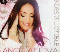 Angela_leiva_christian_manzanelli_representante_artistico_sitio_oficial_contratar_angela_leiva (3)
