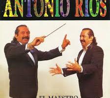 Antonio_rios_christian_manzanelli_representante_artistico_contratar_sitio_oficial_antonio_rios (3)