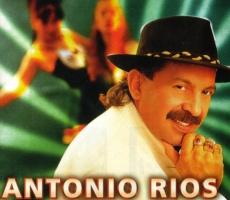 Antonio_rios_christian_manzanelli_representante_artistico_contratar_sitio_oficial_antonio_rios (5)