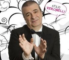 Atilio_veronelli_christian_manzanelli_representante_artistico_contratar_sitio_oficial_atilio_veronelli (4)