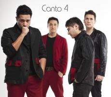 Canto4+christian+manzanelli+representante+artistico+canto4+contratar+oficial (5)