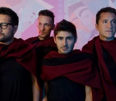 Canto4+christian+manzanelli+representante+artistico+canto4+contratar+oficial (6)