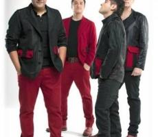 Canto4+christian+manzanelli+representante+artistico+canto4+contratar+oficial (7)