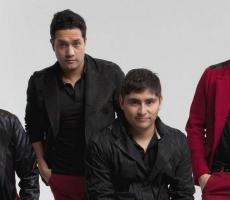 Canto4+christian+manzanelli+representante+artistico+canto4+contratar+oficial (8)