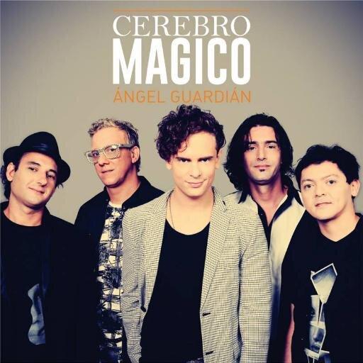 Cerebro_magico_christian_manzanelli_representante_artistico_sitio_oficial_contratar_cerebro_magico