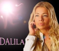 Dalila_christian_manzanelli_representante_artistico_contratar_sitio_oficial_dalila (5)