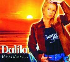 Dalila_christian_manzanelli_representante_artistico_contratar_sitio_oficial_dalila (7)
