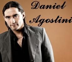 Daniel_agostini_christian_manzanelli_representante_artistico_contratar_sitio_oficial_daniel_agostini (10)