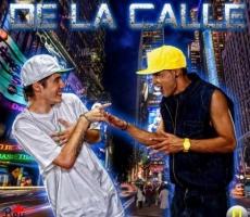 De_la_calle_christian_manzanelli_representante_artistico_contratar_sitio_oficial_de_la_calle (2)