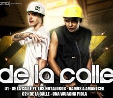 De_la_calle_christian_manzanelli_representante_artistico_contratar_sitio_oficial_de_la_calle (4)