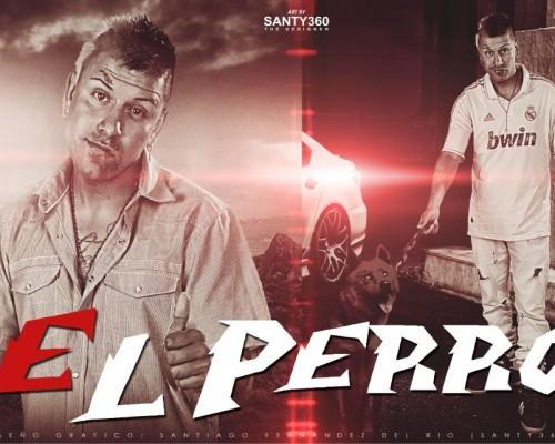 el_perro_christian_manzanelli_representante_artistico_contratar_sitio_oficial_el_perro (5)