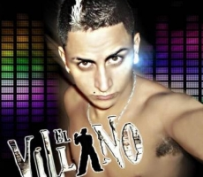 El_villano_christian_manzanelli_representante_artistico_sitio_oficial_contratar_el_villano (5)