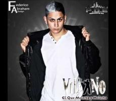 El_villano_christian_manzanelli_representante_artistico_sitio_oficial_contratar_el_villano (7)