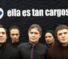 Ella_es_tan_cargosa_christian_manzanelli_representante_artistico_sitio_oficial_contratar_ella_es_tan_cargosa (3)