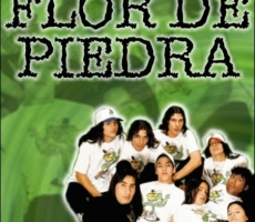 Flor_de_piedra_christian_manzanelli_representante_artistico_contratar_sitio_oficial_flor_de_piedra (1)