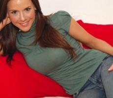 Laura_miller_christian_manzanelli_representante_artistico_sitio_oficial_contratar_laura_miller (1)