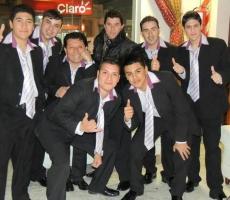 Los_charros_christian_manzanelli_representante_artistico_contratar_sitio_oficial_los_charros (2)