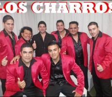 Los_charros_christian_manzanelli_representante_artistico_contratar_sitio_oficial_los_charros (3)