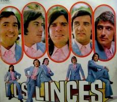 Los_linces_christian_manzanelli_los_linces_representante_artistico   (2)