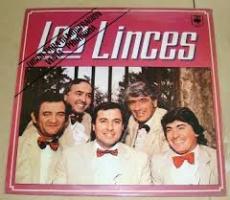 Los_linces_christian_manzanelli_los_linces_representante_artistico   (3)