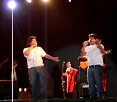 Los_mellizos_representante_christian_manzanelli_los_mellizos_contrataciones_christian_manzanelli_shows (3)