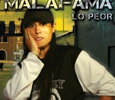 Mala_fama_christian_manzanelli_representante_artistico_contratar_sitio_oficial_mala_fama (1)