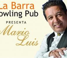 Mario_luis_christian_manzanelli_representante_artistico_contratar_sitio_oficial_mario_luis (2)
