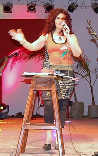 Marisa_lujan_representante_christian_maznanelli_marisa_lujan_contrataciones_christian_mnananelli (3)