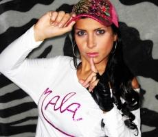 Nena_mala_christian_manzanelli_representante_artistico_contratar_sitio_oficial_nena_mala (2)