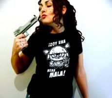 Nena_mala_christian_manzanelli_representante_artistico_contratar_sitio_oficial_nena_mala (3)