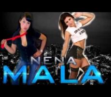 Nena_mala_christian_manzanelli_representante_artistico_contratar_sitio_oficial_nena_mala (4)