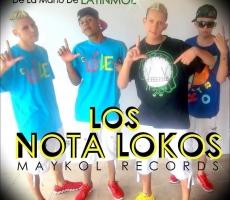 Nota_lokos_christian_manzanelli_representante_artistico_contratar_sitio_oficial_nota_lokos (1)