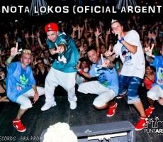 Nota_lokos_christian_manzanelli_representante_artistico_contratar_sitio_oficial_nota_lokos (3)