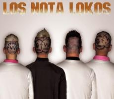 Nota_lokos_christian_manzanelli_representante_artistico_contratar_sitio_oficial_nota_lokos (5)