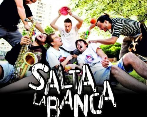 salta_la_banca_christian_manzanelli_representante_artistico_sitio_oficial_contratar_salta_la_banca (4)