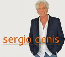 Sergio_denis_christian_manzanelli_representante_artistico_sitio_oficial_contratar_sergio_denis (9)