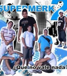 Contratar Supermerk2 (011-4740-4843) Onnix Entretenimientos