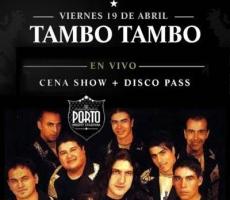 Tambo_tambo_christian_manzanelli_representante_artistico_contratar_sitio_oficial_tambo_tambo (3)